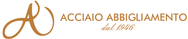 Logo Dispositivi Mobili